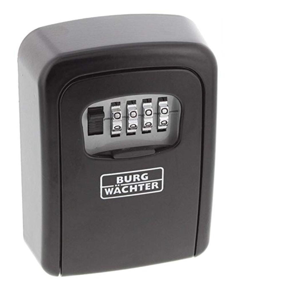BURG-WÄCHTER Key Safe 30